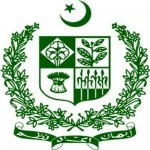 Government-of-Pakistan-Logo-150x150