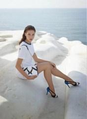 Carlo-Pazolini-2015-Summer-Shoes-1-746x1024