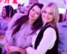12_IrinaKopanica_DirectorMissUkraine