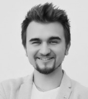 Dmitrij-Shkirya-mens-haircuts