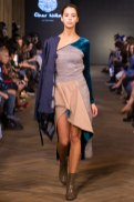 cher-nika-by-cherkas_tbilisi-fashion-week-2
