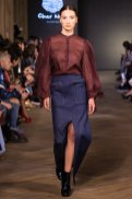 cher-nika-by-cherkas_tbilisi-fashion-week-3