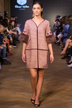 cher-nika-by-cherkas_tbilisi-fashion-week-5