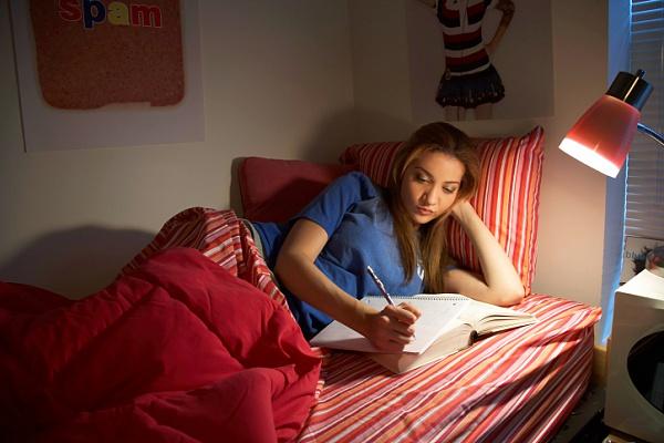 6 вещей, которые надо успеть сделать перед сном