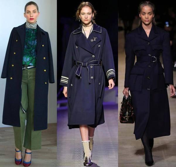 1471594229_military-coat-1.jpg