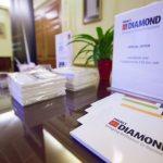 women-in-the-city-project-diamond