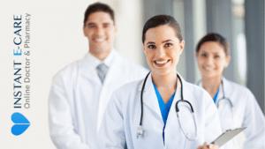 Instantecare_doctorpharmacy