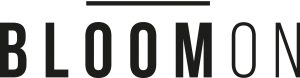 Bloomon_logo