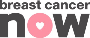 BreastCancerNowLogo