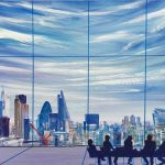 FTSE Russell launches FTSE Women on Boards Leadership Index Series