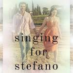 Singing for Stefano – A Gala Benefit Concert
