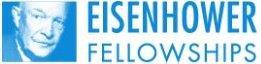 Eisenhower Fellowships website