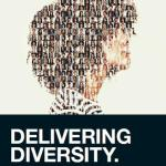 Better BAME representation could add £24bn to the economy annually