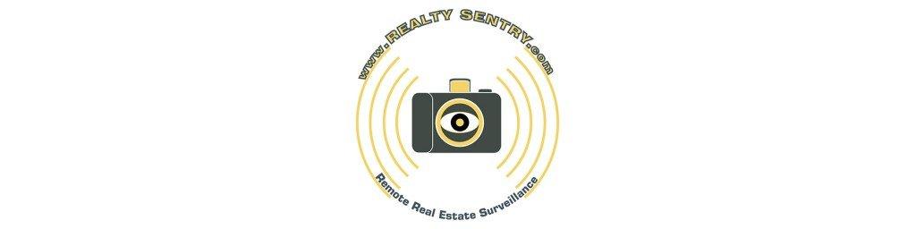 Real Estate Security Logo