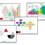 interior design firm presentation