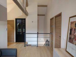 realisation cityzend maison renovation