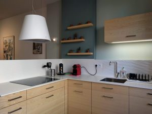 rénovation écologique appartement lyon architecte d'intérieur Cityzen.d