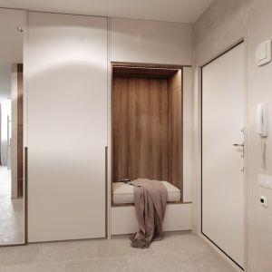8 fonctionnalités a integrer à une entree appartement ou maison article agencement et decoration cityzend