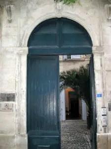 Le Verre A Soi A Montpellier Visite Infos Avis Prix Plan Reserver