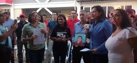 Jueves de vivienda en Lara: 208 familias tienen casa propia