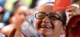 Los pensionados y jubilados no pagarán el ISLR