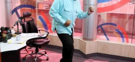 Presidente Maduro anunció La Hora de la Salsa para este viernes