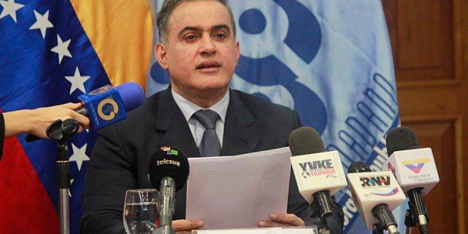 Poder Ciudadano rechaza acciones injerencistas promovidas por el Secretario General de la OEA