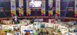 ExpoVenezuela mostrará capacidad productiva del sector agroindustrial