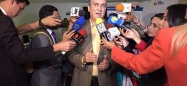 Pérez Abad: Economía venezolana inició recuperación
