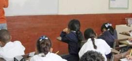 INFORMÓ WILLIAM CONTRERAS: Sundde ordenó congelar matrículas en 614 colegios privados