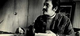 La poesía de Caupolicán Ovalles llega a Barquisimeto en forma de libro