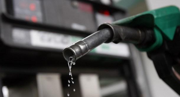 ATENCIÓN CONDUCTOR / Gobierno de Lara anuncia las Estaciones de Servicio que recibirán gasolina este jueves (+LISTADO)