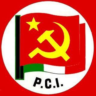 Partido Comunista Italiano:Ataques de Almagro contra Venezuela  se debe al petróleo