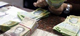 (COMUNICADO) Los bancos trabajarán los días 10, 11 y 12 de abril