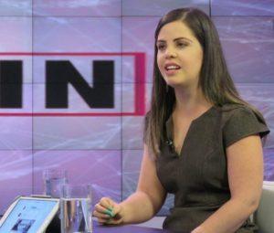 Ana Cristina Bracho: La OEA tratará de imponer órdenes imperiales pero en desacuerdo a lo que establece la Carta