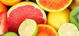 Alto nivel de vitamina C disminuye riesgo de desarrollar diabetes