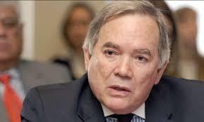 Roy Chaderton: La OEA ha traicionado sus principios a lo largo de la historia