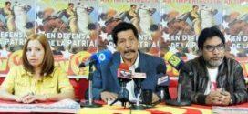Partido Comunista de Venezuela llama a elevar conciencia popular