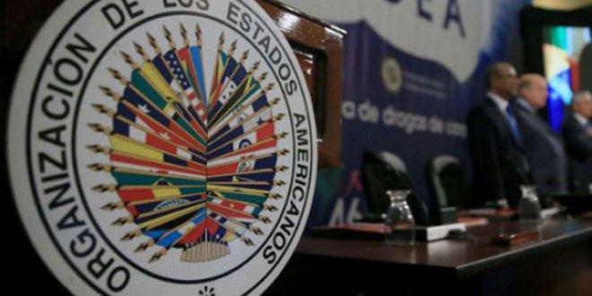 ¿Qué representa para Venezuela su salida de la OEA? Aquí algunos puntos a considerar