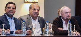 Asamblea Nacional de Nicaragua rechaza ley de sanciones de EEUU