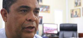 Nelson Torcate: TRANSBARCA no se rinde