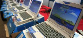 Proyecto Canaima:  Una herramienta innovadora y tecnológica a favor de la educación