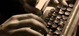 Abierta convocatoria para III Bienal de Literatura Rafael Zárraga 2017
