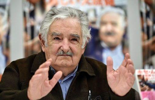 Pepe Mujica: acciones irracionales de la derecha ponen en peligro a Venezuela