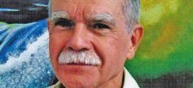 Nicolás Maduro manifestó alegría por la liberación de Oscar López Rivera