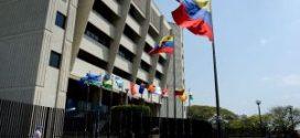 Delcy Rodríguez ante las sanciones de EEUU: Venezuela no reconoce medidas unilaterales extraterritoriales