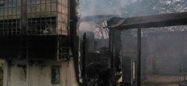 Grupos terroristas han atacado a Movilnet en varias zonas del país
