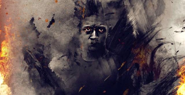 PLANETA BQTO: Literatura, política & violencia