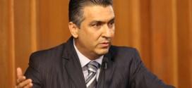 Designan a Miguel Ángel Pérez Abad ministro de Comercio Exterior e Inversión Extranjera