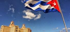 Cuba manifiesta su solidaridad  hacia Venezuela exigiendo el respeto a su soberanía y su autodeterminación